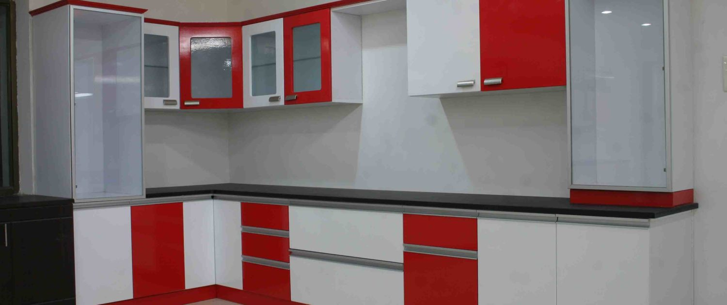 Illusionsinteriorz House Interior Design Company In Noida Commercial Space Designing Services