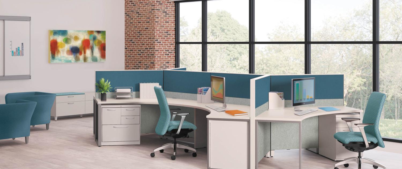 illusionsinteriorz house interior design company in noida
